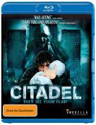 Citadel [Region B] [Blu-ray]