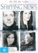 The Shipping News [Region 4]