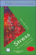 Stress : Perspectives and Processess