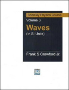 Waves (In SI Units)