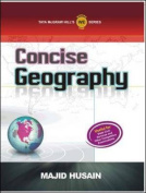 Concise Geography