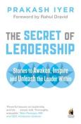 The Secret of Leadership