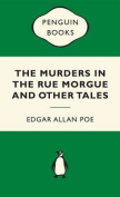 The Murders in the Rue Morgue and Other Tales