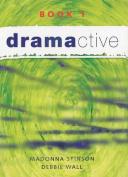 Dramactive Book 1