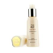 Near Skin Inner Moist Nutritive Essence NMF, 40ml/1.3oz