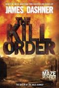The Kill Order