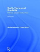 Health Tourism and Hospitality