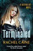 Terminated (Revivalist Series)