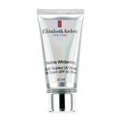 Visible Whitening Multi Targeted UV Shield BB Cream SPF30 - Transparent, 30ml/1oz