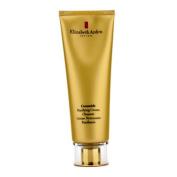 Ceramide Purifying Cream Cleanser, 125ml/4.2oz