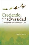 Creciendo En La Adversidad (Struggle Well) [Spanish]