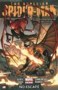 Superior Spider-Man: Volume 3