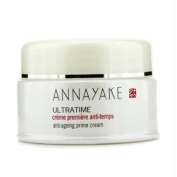 Annayake Ultratime Anti-Ageing Prime Cream, 50ml