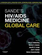 Sande's HIV/ AIDS Medicine International Edition