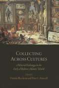 Collecting Across Cultures