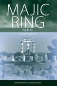 Majic Ring