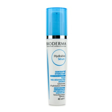 Hydrabio Moisturising Concentrate (For Very Dehydrated Sensitive Skin), 40ml/1.35oz