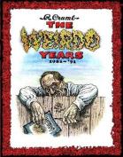 R. Crumb - The Weirdo Years 1981-'93