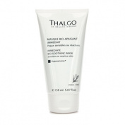 Thalgo Immediate Bio-Soothing Mask Masque Bio-Apaisant Immediat 150ml