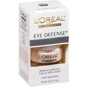 Dermo-Expertise Eye Defence, 14g/15ml