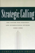 Strategic Calling