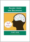 Arabic from the Beginning