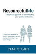 ResourcefulMe
