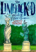 The Limerickiad Volume III