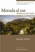 Morada Al Sur