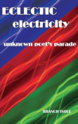 Eclectic Electricty