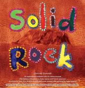Solid Rock + CD