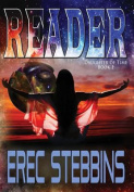 Reader (Daughter of Time)