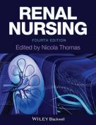 Renal Nursing, 4th Edition
