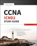 CCNA Interconnecting Cisco Network Devices Part 2 Study Guide