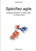 Specifiez Agile [FRE]