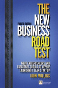 The New Business Road Test