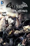 Batman: Volume 2