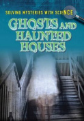 Ghosts & Hauntings (Ignite