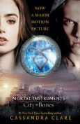 The Mortal Instruments 1