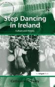Step Dancing in Ireland