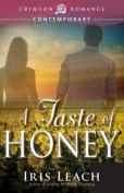 A Taste of Honey