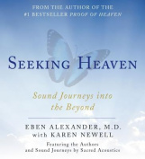 Seeking Heaven [Audio]