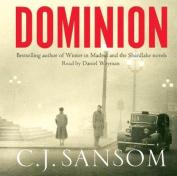 Dominion [Audio]