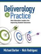 Deliverology in Practice