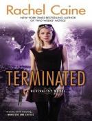 Terminated (Revivalist) [Audio]