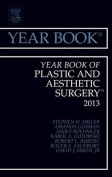 Year Book of Plastic and Aesthetic Surgery 2013