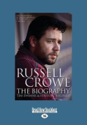 Russell Crowe [Large Print]