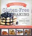 The Secrets of Gluten-Free Baking