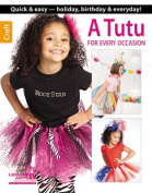 A Tutu for Every Occasion