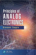 Principles of Analog Electronics